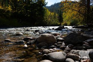 Fall River Shot 03