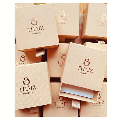 thaiz.packaging.jpg