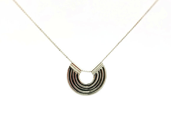 The Shadow Necklace