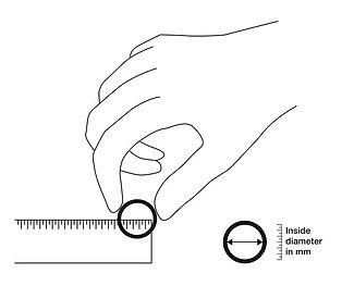 ring-measurement.jpg