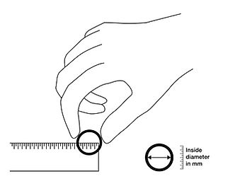 ring-measurement.jpg