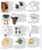 371 - Jewellery Designer Profile.png