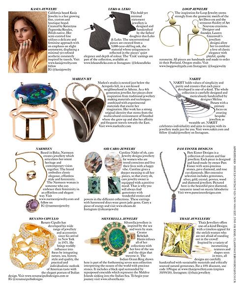 371 - Jewellery Designer Profile.png
