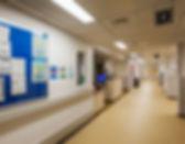 Warwick Hospital.jpg