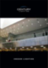 Century Indoor Lighting cover.jpg