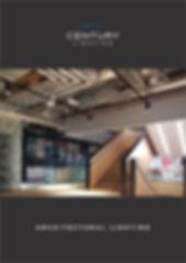 Century Architectural Lighting cover.jpg