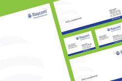 Raycom identity