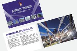 BCSA Annual Review