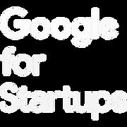 google-logo-branco.png