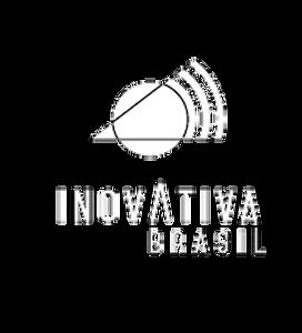 inovativa-logo-branco (2).png