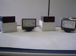 Frequencimetro