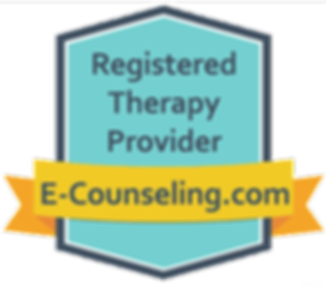 e-counseling_edited_edited.png