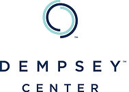 DempseyCenter_Logo (2).jpg