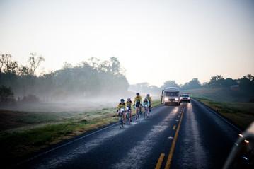On the Road Photo.jpg
