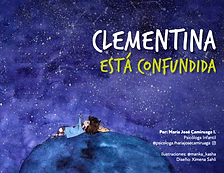 clementina_confundida.png