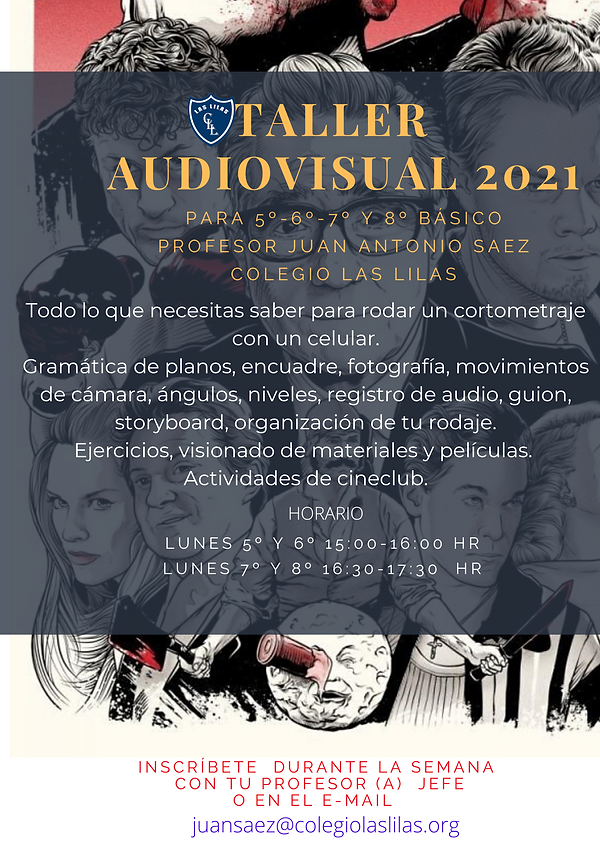 afiche taller audiovisual 2021.png