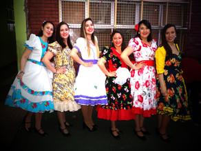 Fiesta Chilena 2019