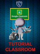TUTORIAL CLASS.jpg