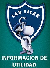 INFORMACION DE UTILIDAD1.jpg