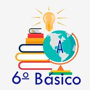 6 basicoA.png