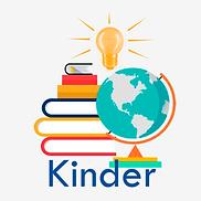 kinder.png