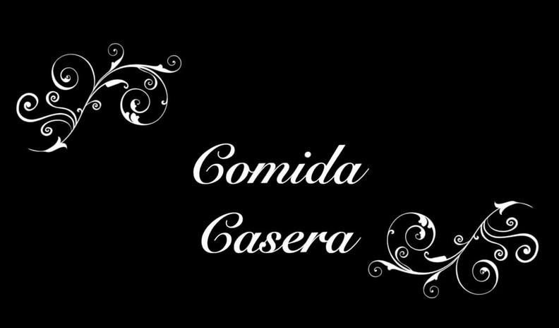Celeste Campos 5B