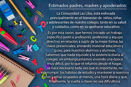 padres  madres a po 1.jpg