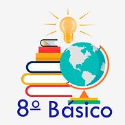8 basico.png