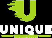 Unique Health Clubs Logo White.png