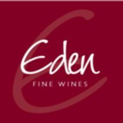 Eden Fine Wines