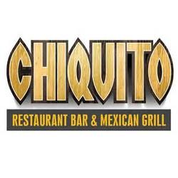 CHIQUITO NEW_0