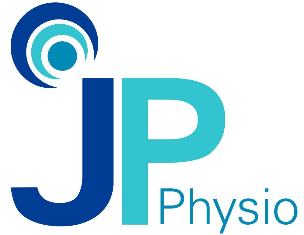 JP Physio
