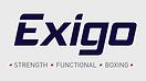partner-exigo.png
