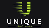 Unique Health Clubs Logo Dark Cropped.jp