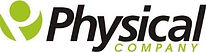 Physical Company.jpg
