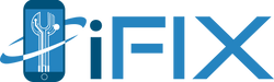 ifix-logo-1