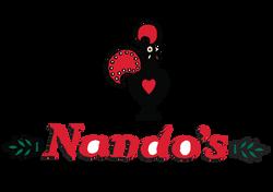 1200px-Nandos_logo.svg
