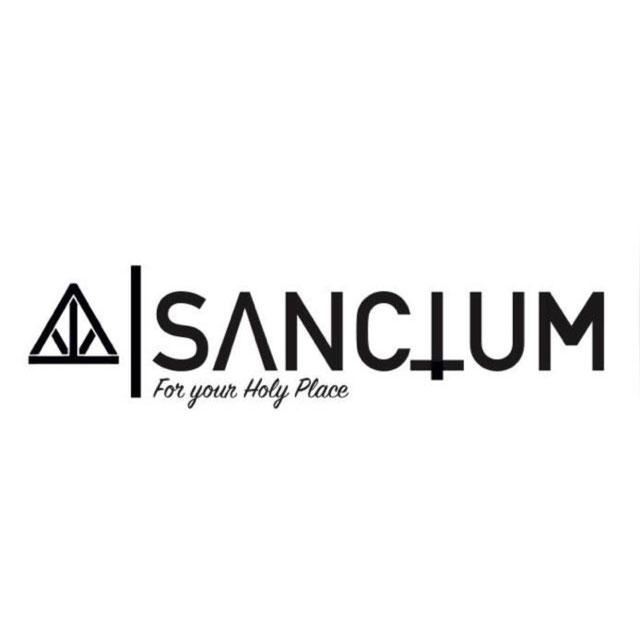 Sanctum Apparel