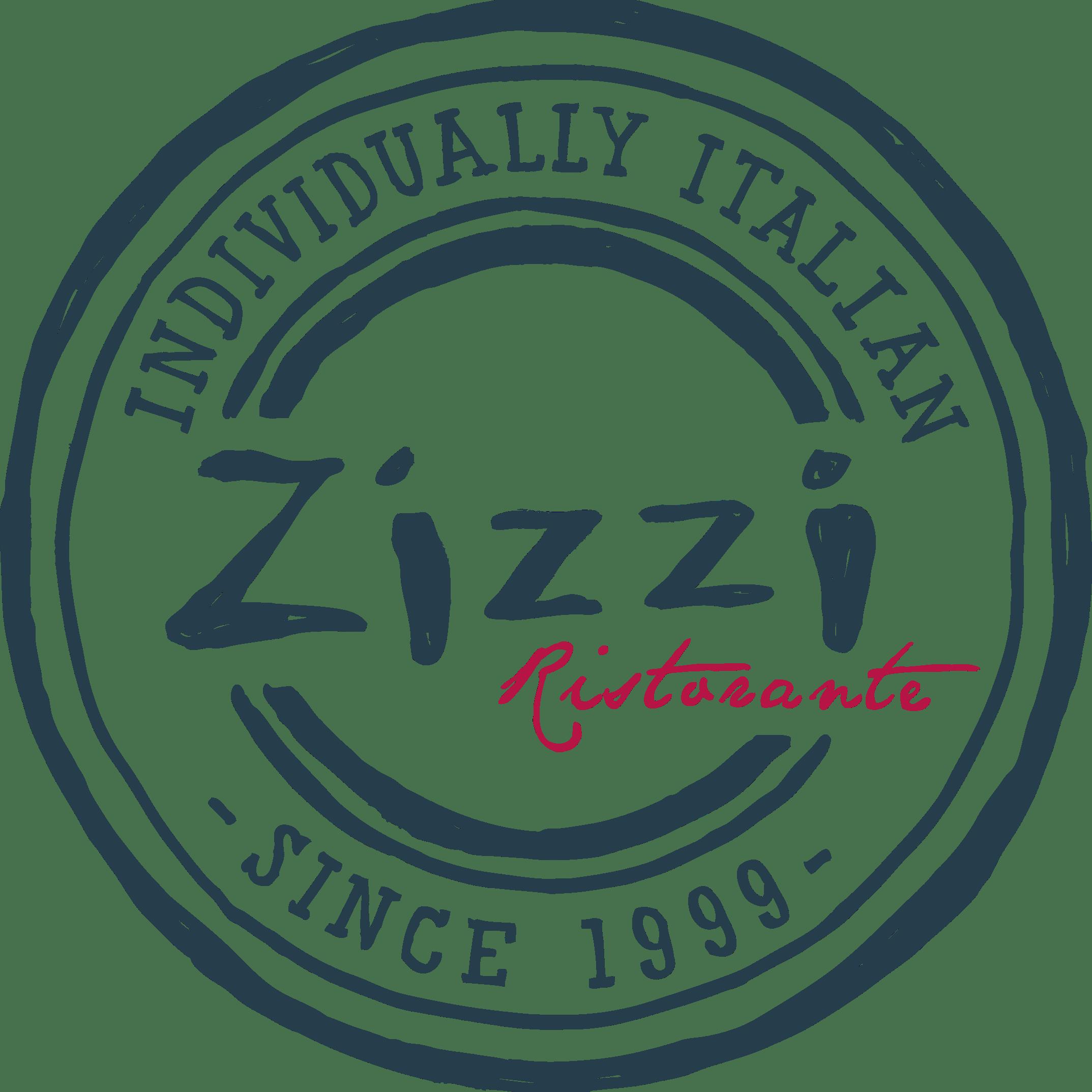 ZIZZI-Logo