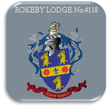 The 100th installation of Rokeby Lodge