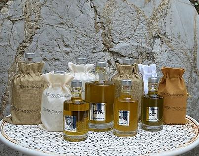 einer der besten Olivenöle der Welt.png