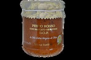 Pesto Rosso frei.png