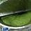 Unser Pesto Genovese Dop bei der Herstellung