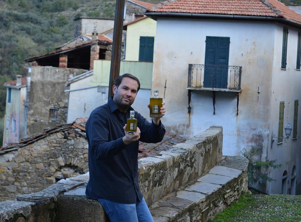 Terra Tantum Olivenöl.JPG