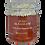 Sugo al basilico in Olivenöl
