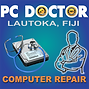 PC DOCTOR LOGO SQUARE.png