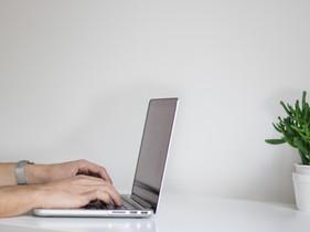15 Tipps für bessere E-Mails