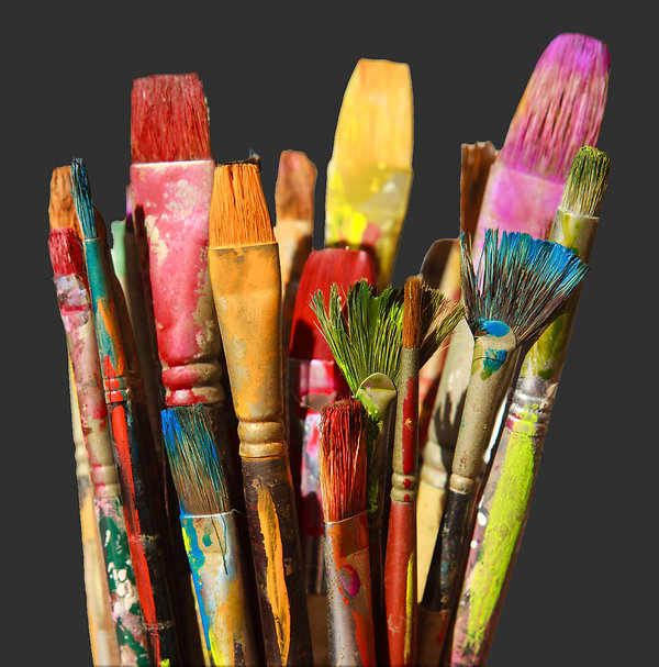 color-Brushes.jpg