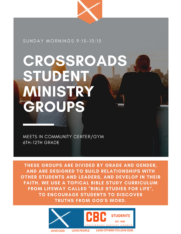 crossroads student ministry.png
