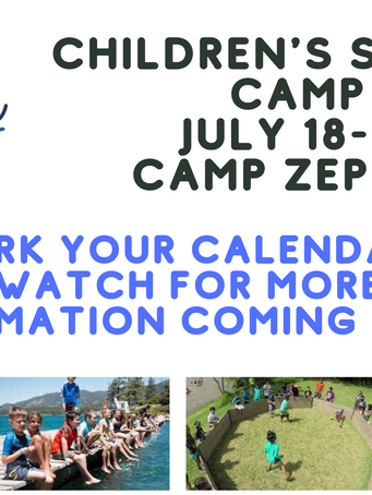Children's Summer Camp 2021.png